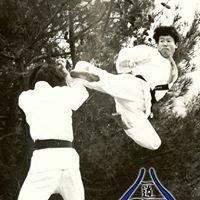 Il-Do and Elite Fitness Taekwondo Schools