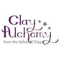 The Voice of Clay