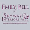 Skyway Interiors