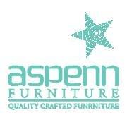Aspenn Furniture