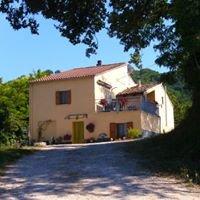 Casa Mirabella - Urlaub in den Marken Italiens