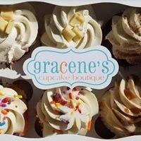 Gracene's Cupcake Boutique
