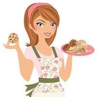 Rock Chick Cookies