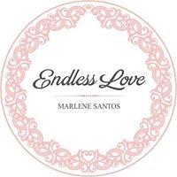 Endless Love_Art