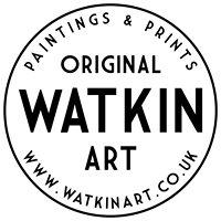 Watkin Art