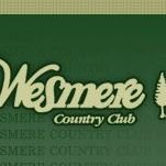 Wesmere Country Club