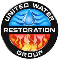 United Water Restoration Group of West Palm Beach