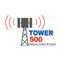 Tower500