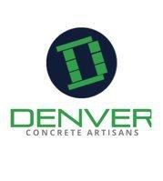 Denver Concrete Artisans