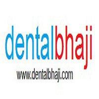DENTALBHAJI Dental Clinic Chandigarh