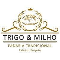Trigo & Milho
