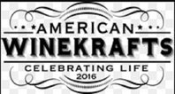 American WineKrafts