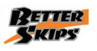 Skip Bins Melbourne - Better Skips