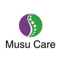 Musu Care