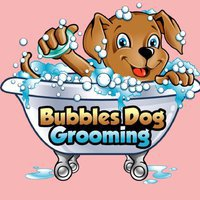 Bubbles Dog Grooming