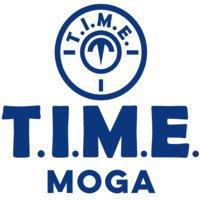 TIME Moga
