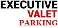Executive Parking Inc.