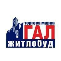 Галжитлобуд. ЖК Багговутівський