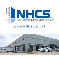 New Horizon Construction Services