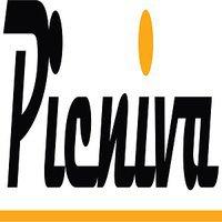 Picniva Inc