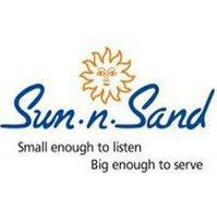 Sun N Sand