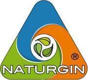 Naturgin