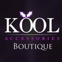Kool Boutique Accesories