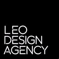 LEO Design Agency