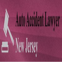 Top Auto Accident Lawyers New Jersey