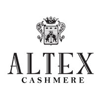 Altex Cashmere