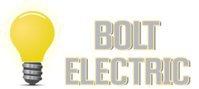BOLT ELECTRICAL 24/7