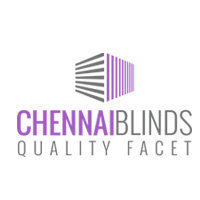 curtains and blinds in chennai : Blinds in Chennai