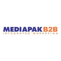 Mediapak B2B