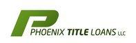 Phoenix Title Loans, LLC