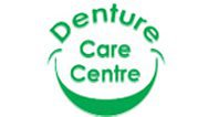Dentures Melbourne - Denture Care Centre