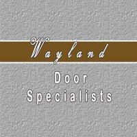 Wayland Door Specialists