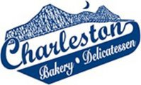 Charleston Deli Catering