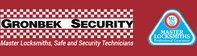 Gronbek Security