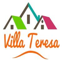 Departamentos Villa Teresa