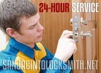 San Jacinto Pro Locksmith