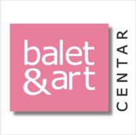 Balet Art - škola baleta