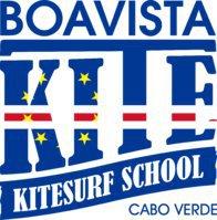 BoavistaKite