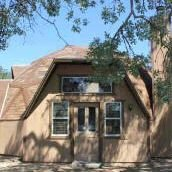 Yosemite Dome Home Vacation Rental