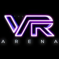 The VR Arena