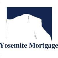 Yosemite Mortgage