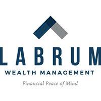 Labrum Wealth Management