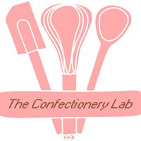 The Confectionery Lab