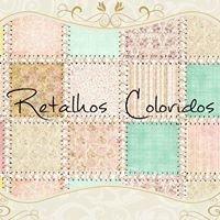 Retalhos Coloridos