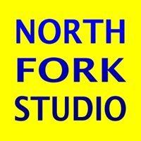 North Fork Studio