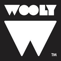 WOOLY Knitwear